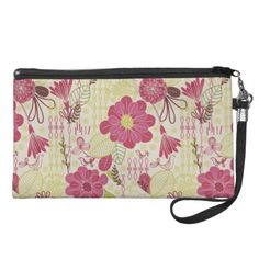 >>>Are you looking for          Retro Floral Pattern 3 Wristlet Clutch           Retro Floral Pattern 3 Wristlet Clutch This site is will advise you where to buyDiscount Deals          Retro Floral Pattern 3 Wristlet Clutch Review from Associated Store with this Deal...Cleck Hot Deals >>> http://www.zazzle.com/retro_floral_pattern_3_wristlet_clutch-223061763192136425?rf=238627982471231924&zbar=1&tc=terrest