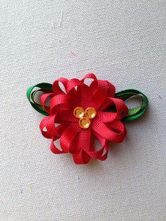 Arco de San Valentín día de San Valentín por ValartCreativeStudio