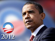 Truth is Baby Boomers and Generation X voters, who are the most anxious about the uncertain economic times, are on the fence about a second term for Obama!  Follow us on Twitter for more Boomer facts! @navboomermedia  http://www.facebook.com/pages/Navigate-Boomer-Media/132868483424176
