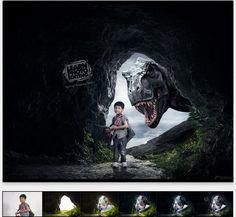 Learn Photo Editing Photoshop Tutorials On How To Create Professional Looking Photos And Images. Turn Your Photos Into Magazine Covers By Learning The Secrets Of Color Grading And Photo Manipulation! Photoshop Photography, Photography Tutorials, Creative Photography, Photography Lessons, Fantasy Photography, Photoshop Photos, Photoshop Actions, Photoshop Course, Photoshop World