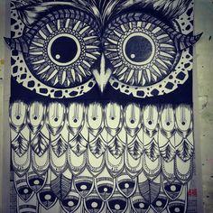 Evelyn. L art