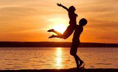 Plan a Romantic Honeymoon in God's Own Country Kerala