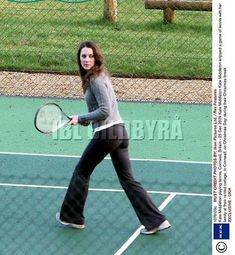"""duchess-catherine-elizabeth: """" prettykatemiddleton: """" Playing tennis """" I haven't seen some of these! Kate Middleton Wimbledon, Kate Middleton Family, Kate Middleton Outfits, Kate Middleton Style, Catherine Cambridge, Duchess Of Cambridge, Princess Kate, Princess Charlotte, Duchess Kate"""