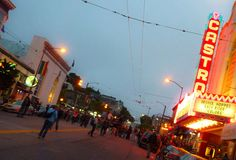 An insider's guide to the Castro