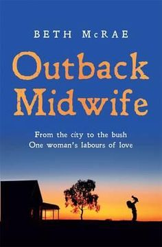 Outback Midwife