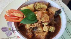 besan aalu curry by Padmini Mahapatra Panigrahi kitchen of odisha