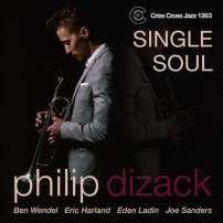 Philip Dizack Single Soul