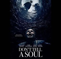 New Movies, Movies And Tv Shows, Soul Movie, Movie Covers, Check It Out, My Love, Poster, Photos, Posters