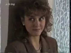 BROOKSIDE: Episode 315 (4 November 1985) - 'Why Her' Written by Susan Pleat