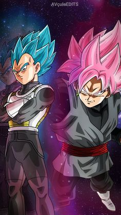 102 Best Dragon Ball Z Images Drawings Manga Anime Dragon Pictures