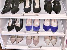 asesoramiento de imagen para hombres y mujeres, asesora de imagen, asesoria de imagen, analisis de guardarropas, como vestir, personal shopper, escuela imagen y moda
