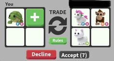 Indoor Play Places, Shadow Dragon, Roblox Codes, Roblox Pictures, Best Trade, Adoption, Eggs, Lol, Board