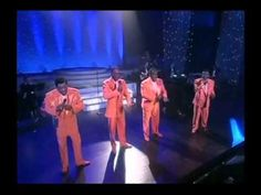 Little Anthony & The Imperials Medley DOES NOT GET ANY BETTER THAN THIS! :) <3 XXOO