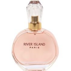 River Island River Island Paris Perfume 75ml ($19) ❤ liked on Polyvore
