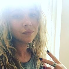 Juno Temple cute Juno Temple, Blondes, My Girl, Archive, Nice, Pretty, Instagram Posts, People, Beauty