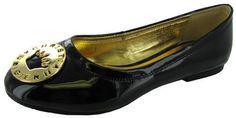 Christian Audigier Chloe Patent Leather Flats Shoes Christian Audigier,http://www.amazon.com/dp/B004Y0THFG/ref=cm_sw_r_pi_dp_EYGqrb1W6BCF73Q6