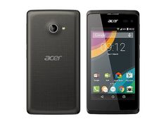 [Staples]Acer Z220 phone on sale at $59.95 !!! http://www.lavahotdeals.com/ca/cheap/staplesacer-z220-phone-sale-59-95/125952