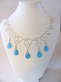 Custom Made to Order Triangles and Drops by OutoftheBoxbyDeborah, $45.00