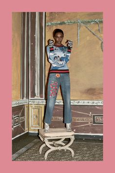 http://www.vogue.com/fashion-shows/pre-fall-2016/gucci/slideshow/collection