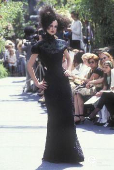 Christian Dior, Autumn-Winter 1997, Couture | Κριστιάν Ντιόρ - Europeana Collections