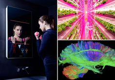 Hypeness – Inovação e criatividade para todos.