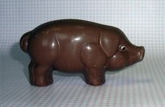 Schwein | Sonja´s Zuckerbäckerei
