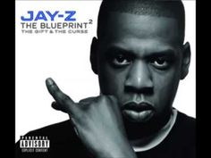 55 best oldiesraprb old school images on pinterest music jay z the blueprint 2 the gift the curse full album malvernweather Gallery