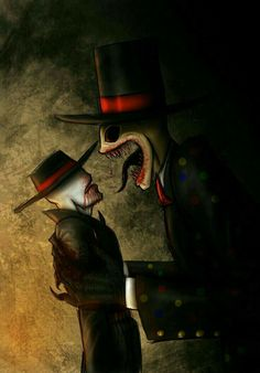 ImageFind images and videos about creepypasta, slenderman and splenderman on We Heart It - the app to get lost in what you love. Jeff The Killer, Arte Horror, Horror Art, Horror Movies, Creepy Horror, Creepypasta Slenderman, Creepypasta Characters, Creepypasta Girls, Creepy Drawings