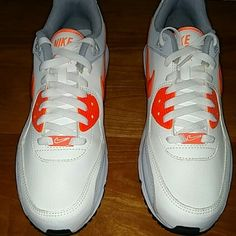nike 09 huarache - 1000+ ideas about Nike Air Max Wright on Pinterest | Nike Air Max ...