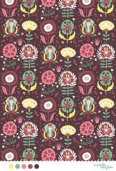 Winter Garden by Paula McGloin @Paula manc manc McGloin www.paulamcgloin.com