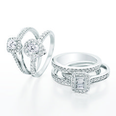 Shop our collection of stunning diamond rings and silhouettes at Beaverbrooks. Beaverbrooks, Diamond Rings, Silhouettes, Diamonds, Engagement Rings, Stuff To Buy, Jewelry, Rings For Engagement, Jewellery Making