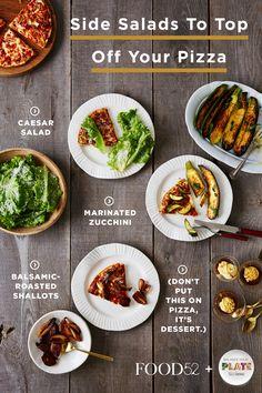186 best salads images food 52 salads salad dressings rh pinterest com