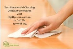Get your #carpet #steam #cleaned. Our #efficient #team of #professionals at #Spiffyclean will #steam #clean your #carpet to #remove the molds and #bugs from it. Don't wait and call today at 1300 668 025.