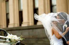 Brett Jacques Photography Weddings, Sneakers, Photography, Fashion, Moda, Bodas, Fashion Styles, Hochzeit, Photography Business