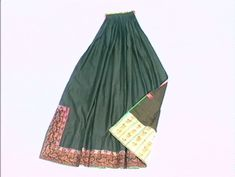 Traditional Outfits, Ethnic, Clothing, Skirts, Fashion, Hipster Stuff, Outfits, Moda, Skirt