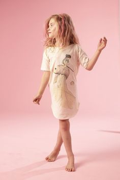 Soft Gallery Spring /Summer 2015 - Petit & Small