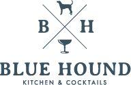 Downtown Phoenix American Restaurant and Bar | Blue Hound Kitchen