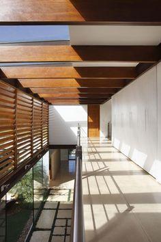 Residência Mangaratiba - Galeria de Imagens | Galeria da Arquitetura