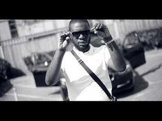 Trims - Don't Move (Music Video) | @Certifiedtrims | Link Up TV #HipHopUK #TrapUK #Grime #BigUpLinkUpAllDay - http://fucmedia.com/trims-dont-move-music-video-certifiedtrims-link-up-tv-hiphopuk-trapuk-grime-biguplinkupallday/