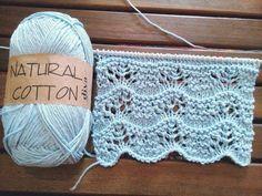 Κυματιστό, ανάγλυφο σχέδιο , καλοκαιρινό. - YouTube Crochet Poncho, Crochet Baby, Knitting Stitches, Hats, Youtube, Model, Tricot, Animals, Jackets