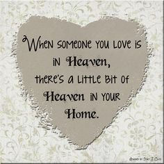 Discover and share Missing Mom In Heaven Quotes. Explore our collection of motivational and famous quotes by authors you know and love. Mothers In Heaven Quotes, My Mom Quotes, Heaven Poems, Missing Dad In Heaven, Mother In Heaven, Missing My Son, Happy Birthday In Heaven, Mom Birthday, Grief Poems
