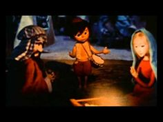 Christmas Tv Shows, Christmas Story Movie, Best Christmas Songs, Merry Christmas, Christmas Music, Christmas Specials, Christmas Time, Christmas Classics, The Little Drummer Boy
