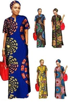 Dress up and let your style do the talking. Get one of this absolutely gorgeous long African dress that calls for second look. Dress up and let your style do the talking. Get one of this absolutely gorgeous long African dress that calls for second look. African Dresses For Kids, African Maxi Dresses, Latest African Fashion Dresses, African Print Fashion, African Attire, Modern African Dresses, Long Maxi Dresses, Modern African Fashion, African Outfits