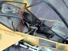 Krueger's Krieger - P.K. 40 Fledermaus