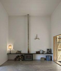 :: Havens South Designs ::  likes Nuno Merino Rocha's  — Casa de Lavra