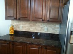 1000 images about kitchen on pinterest natural stones