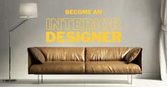 color theory, material and texture, interior lighting, space planning, design process and more key things are included. Interior Design Principles, Interior Design Guide, 3d Home Design, Tool Design, Design Process, Design Color, Design Your Dream House, House Design, Interior Design Certification