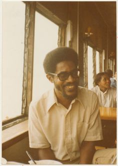 Pan-Africanist Walter Rodney (1942–1980) was born to a working-class family in Guyana. He earned his Ph.D. at the School of Oriental and African Studies in London in 1966. His thesis, published in 1970, A History of the Upper Guinea Coast, 1545–1800 has  remained a classic.Teaching in Tanzania and Jamaica, he gained international attention for his advocacy for the working poor. Rodney founded the Working People's Alliance. He was killed in 1980 by a car bomb while he was running for office.
