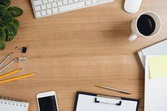 стол с косметикой минимализм: 14 тыс изображений найдено в Яндекс.Картинках