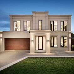 The Glen Iris 50 – now open. Show home open Saturday & Sunday 1pm-4pm and Wednesday evenings 7pm-9pm. #architecture #homes #custombuilder #customhomes #cartergrange #cartergrangehomes #gleniris #facades
